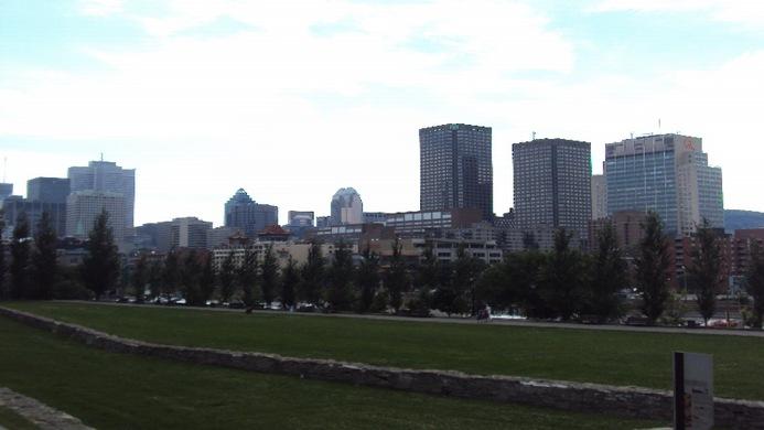 Hotel Bon Accueil - Muslim Friendly Travel in Montreal, QC