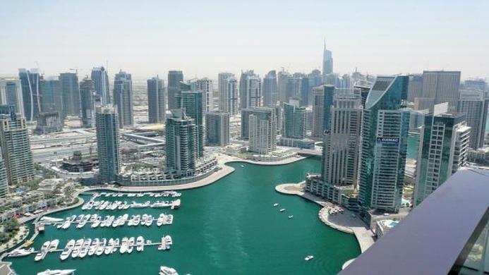 Hotel Ibis Deira City Centre Dubai - Muslim Friendly Travel in Dubai