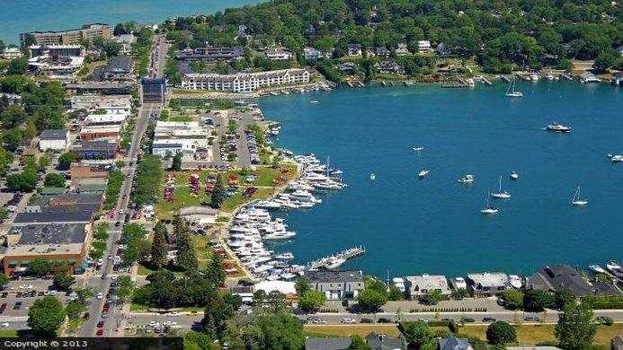 Citadel Hotel Halifax - Muslim Friendly Travel in Halifax, NS