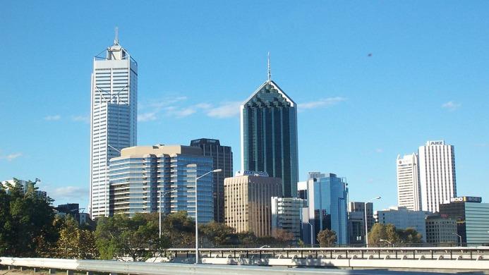 Possum Creek Lodge Apartment Perth - Muslim Friendly Travel in Perth