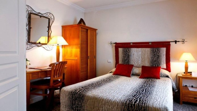 View of Grand Hotel Des Terreaux Lyon - Muslim Friendly Travel in Lyon