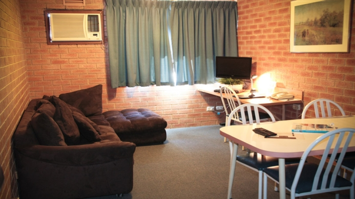 View of City Stay Apartment Hotel Perth - Muslim Friendly Travel in Perth