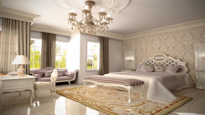 View of Hotel Zel Antalya - Muslim Friendly Travel in Antalya