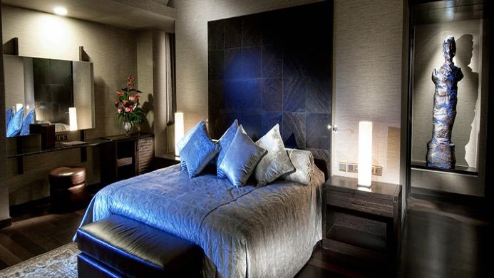 View of Gloria Serenity Resort Antalya - Muslim Friendly Travel in Antalya