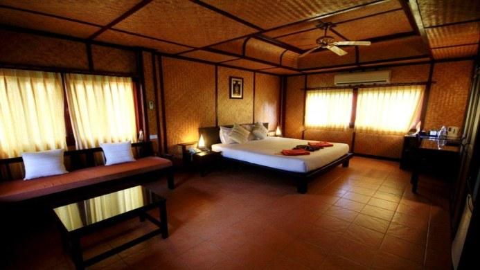 View of Pinnacle Samui Resort & Spa - Muslim Friendly Travel in Samui