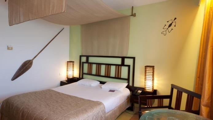 View of Quality Suites Hotel Bordeaux Aeroport - Muslim Friendly Travel in Bordeaux