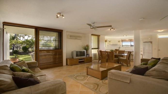 View of Munna Beach Apartments Sunshine Coast - Muslim Friendly Travel in Sunshine Coast
