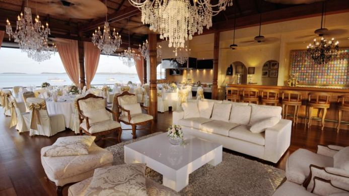 View of Zazen Boutique Resort & Spa Samui - Muslim Friendly Travel in Samui