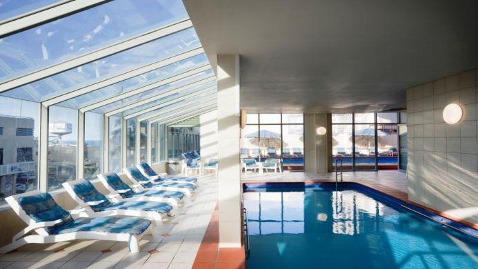 View of Ipanema Holiday Resort Gold Coast - Muslim Friendly Travel in Gold Coast