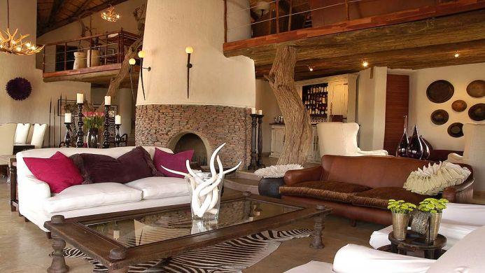 View of Al Bustan Rotana Hotel Dubai - Muslim Friendly Travel in Dubai