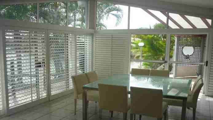 View of Quality Hotel Mermaid Waters Gold Coast - Muslim Friendly Travel in Gold Coast