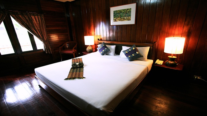 View of Nova Resort Samui - Muslim Friendly Travel in Samui