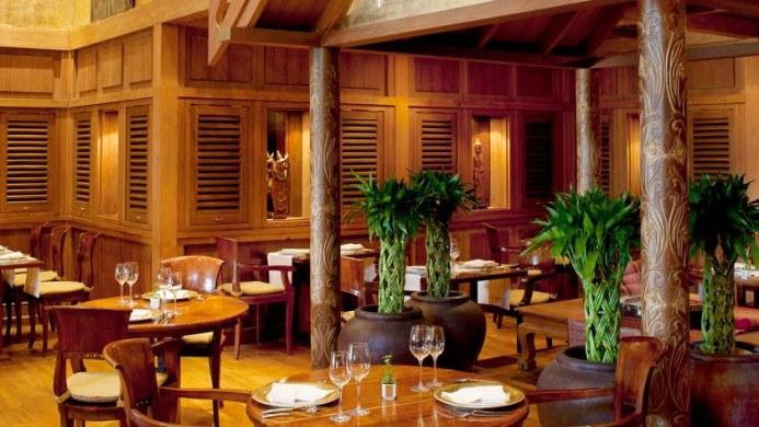 View of Le Meridien Hotel Dubai - Muslim Friendly Travel in Dubai