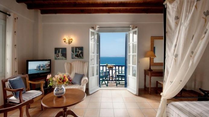 View of San Marco Hotel Dubai - Muslim Friendly Travel in Dubai