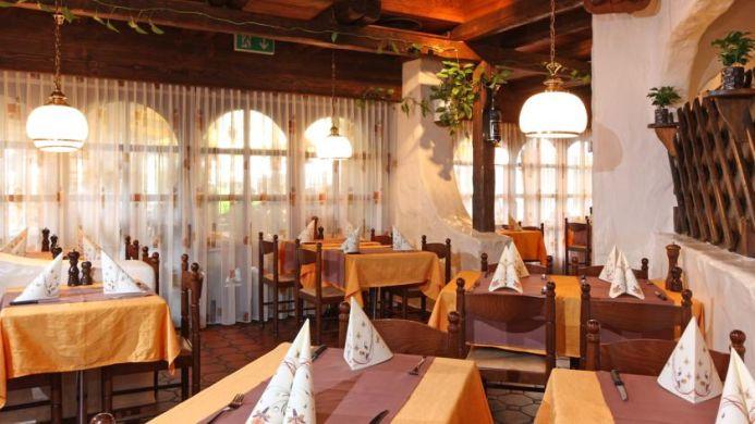 View of Comfort Swiss Chalet Hotel Interlaken - Muslim Friendly Travel in Interlaken