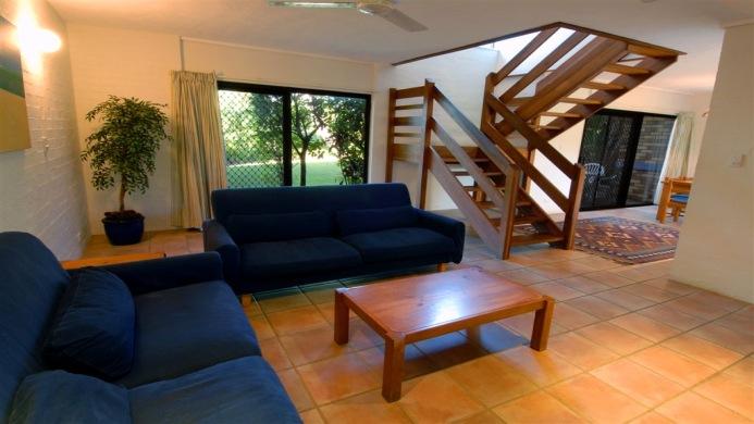 View of Glen Eden Beach Resort Sunshine Coast - Muslim Friendly Travel in Sunshine Coast