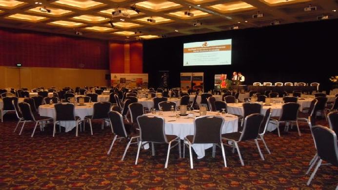 View of Esplanade Hotel Fremantle - Muslim Friendly Travel in Perth